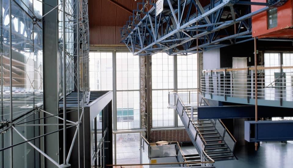 Turun Konsevatorio ja Taideakatemia