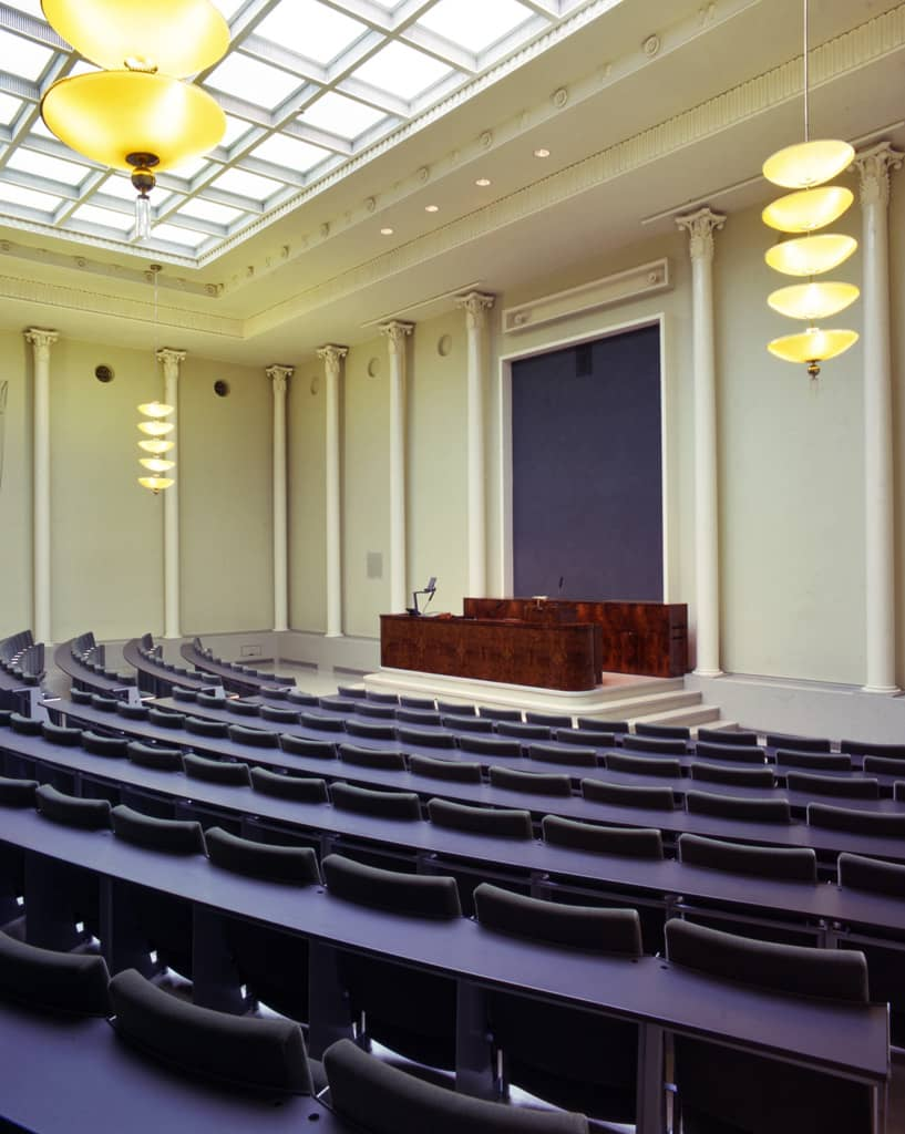 Helsinki Yliopisto