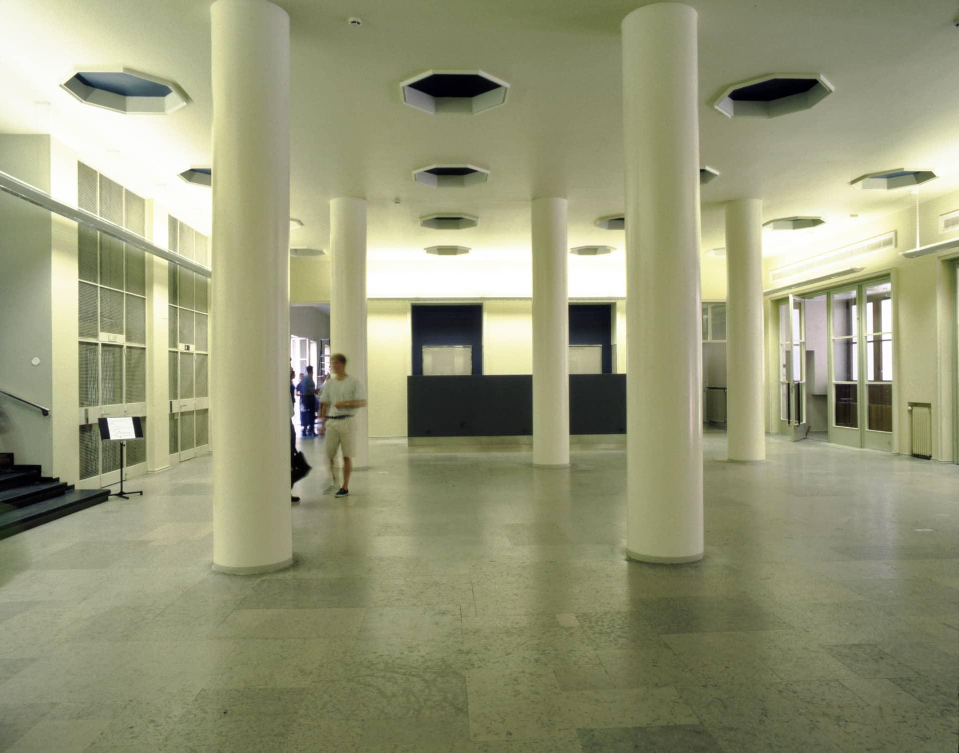 Helsingin Yliopisto Psykoterapeuttikoulutus