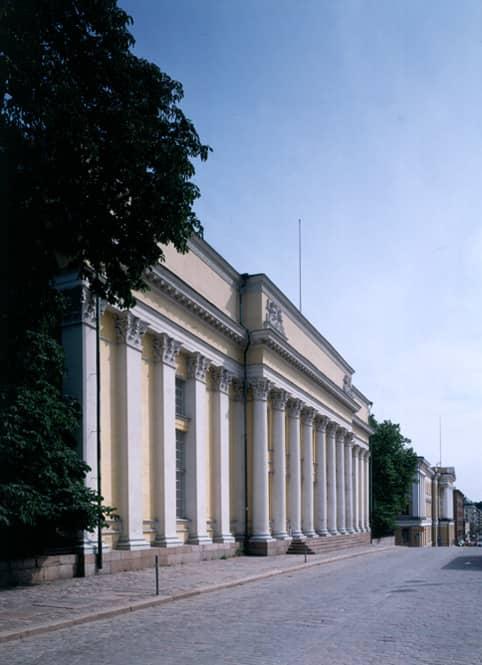 kansalliskirjasto_001