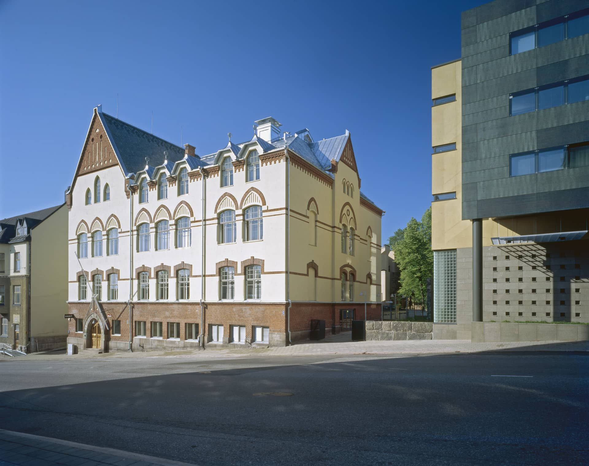 Turku Vimma