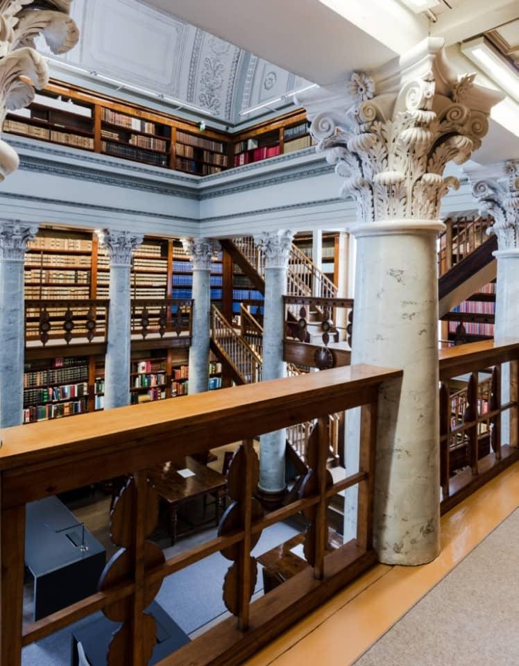 004-kansalliskirjasto-arno-de-la-chapelle_3812