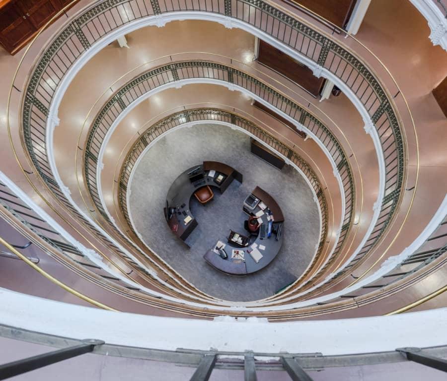 006-kansalliskirjasto-arno-de-la-chapelle_3744