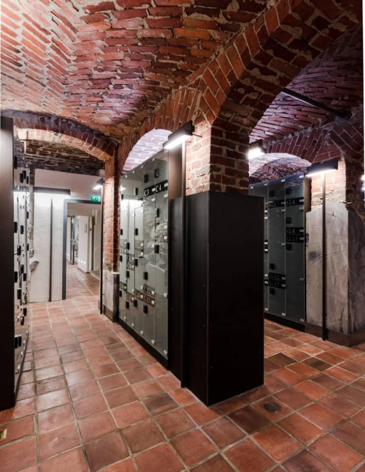 007-kansalliskirjasto-arno-de-la-chapelle_2382
