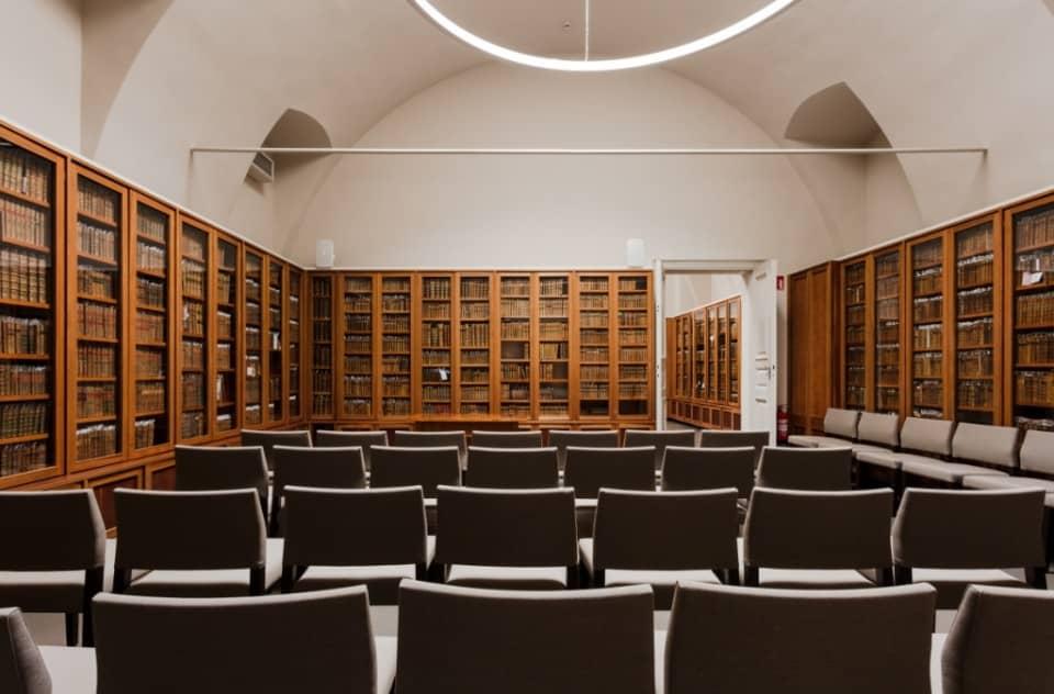 009-kansalliskirjasto-arno-de-la-chapelle_3432