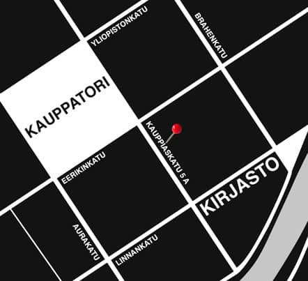LPR_kartta_crop_pieni