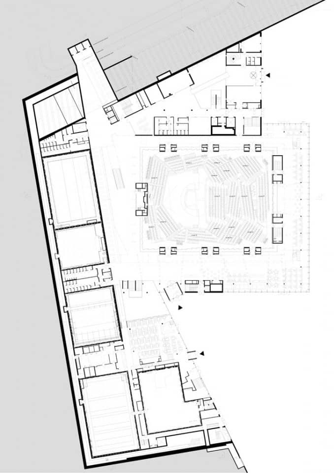 M:�8 T5-vaiheARKACA malliSheetsGrafiikkaAMS-P03 1-200 GRAF
