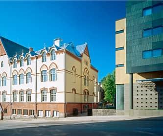 Aurelia, Turku